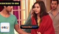 Swara aur Sanskar mein Badhi nazdikiyaan - 23 september 2015 - Swaragini