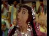 Jhumka Gira Re - Mera Saya