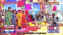 ENG SUB) Secrets Only Arashi Know - video dailymotion