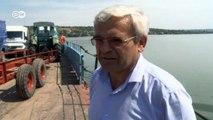 Republik Moldau: ein Dorf in Angst | Fokus Europa