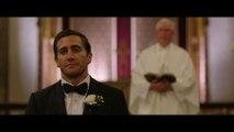 Jake Gyllenhaal's 'Demolition' hits cinemas next year