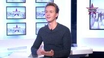 "Cyril Féraud : ""Cyril Hanouna est le Christophe Dechavanne d'aujourd'hui"""