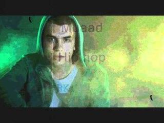 Muaad - Hip Hop