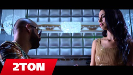 2TON ft. Dj Viper - Parameno (Official Video 4K)