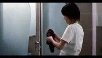 바카라노하우ヂヂ【TVC365。com】ヂヂ카지노사이트