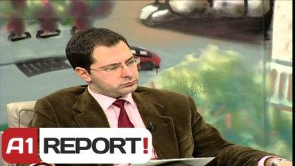 A1 report   urbanika 2 janar 2014 mpg    e re