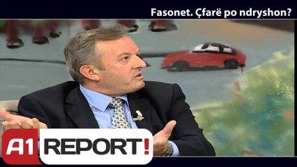 A1 report urbanika 24 prill 2014