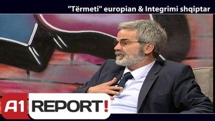 A1 report urbanika 29  maj 2014