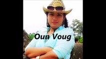 Oun Voug