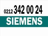 Hisarüstü Siemens Servisi Bebek ( 342 00 24 ) Hisar Siemens Servisi
