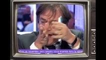 Kemi Seba Le Panafricanisme à la loupe Meta TV 1 4- Malinext Tk 24