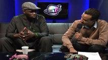 Kemi Seba Le Panafricanisme à la loupe Meta TV 2 4 - Malinext Tk 24