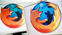Firefox browser now comes with instant messaging