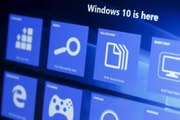 Microsoft teams with Baidu to boost Windows 10 upgrades in China