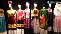 Confessions intimes de Frida Kahlo : adjugé vendu !