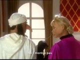 La Reine Daesh : la parodie décapante de la Reine des neiges par les Guignols de l'Info