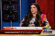 Almas Bobby Response On Nabeel Gabol Allegation Of Love Affair of Almas Bobby and Shaukat Aziz