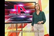 Prefeito de Iguatama reduz salários e corta mordomias para pagar dívidas