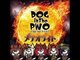 DOG in The PWO - Meteorite - 1.Meteorite