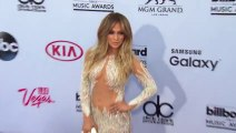 Jennifer Lopez's S e x Tape To Be Released By Her Ex Husband Ojani Noa
