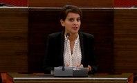 [ARCHIVE] Droit au retour en formation : discours de Najat Vallaud-Belkacem à Orléans