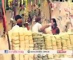 pakistani funny clips video , Yeh kia Dia Ha ✔ , pakistani funny clips video
