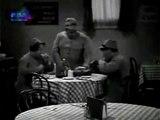 Bangla comedy videos dub - The three stooges - comedy videos 1