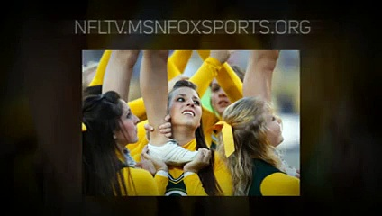 Watch chiefs vs packers watch nfl week 3 game live