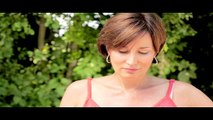 TEMPS - Shortfilm (Erik Markus Schuetz) Trailer