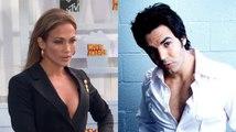 Jennifer Lopez's Sex Tape wird von ihrem Ex Ehemann Ojani Noa veröffentlicht