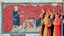 (5) Les Rois de France -  Hugues Capet