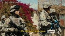 "Fear The Walking Dead 1x05 - ""Cobalt"" : Sneak Peek  (Subtitulos Español)"