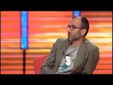 TV3 - Divendres - Què és per tu la felicitat?