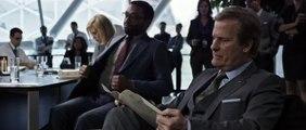 THE MARTIAN Movie Clip - If You Fail He Dies (2015) Jeff Daniels, Kristen Wiig Sci-Fi Movie HD
