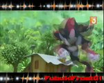 Sonic Boom Mini Tribute __ Shadow the Hedgehog __ Episode 52 FR