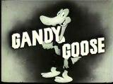 Gandy Goose  Gandy the Goose (1938)  aka Gandy's Adventure TerryToons