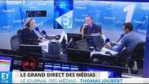 CSA : Vincent Bolloré promet l'indépendance éditoriale de Canal +