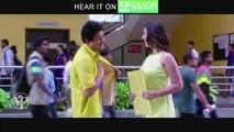 Tola Tola - Official Video Song - Bela Shende, Amitraj - Tu Hi Re - Swwapnil, Sai, Tejaswini Pandit