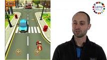 LEMP - Philippe De Azevedo & Frédéric Lemaitre - Game designers