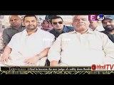 Aamir Shoots Dangal Muhurat Scence 25th september 2015 Hindi-Tv.com