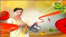 Bhunna Gosht and White Mutton Karahi Recipes Handi by Chef Zubaida Tariq Masala TV 23 Sep 2015