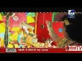 Sankatmochan Mahabali Hanuman 25th september 2015 Bal Hanuman Ganapati K Dawar Hindi-Tv.com