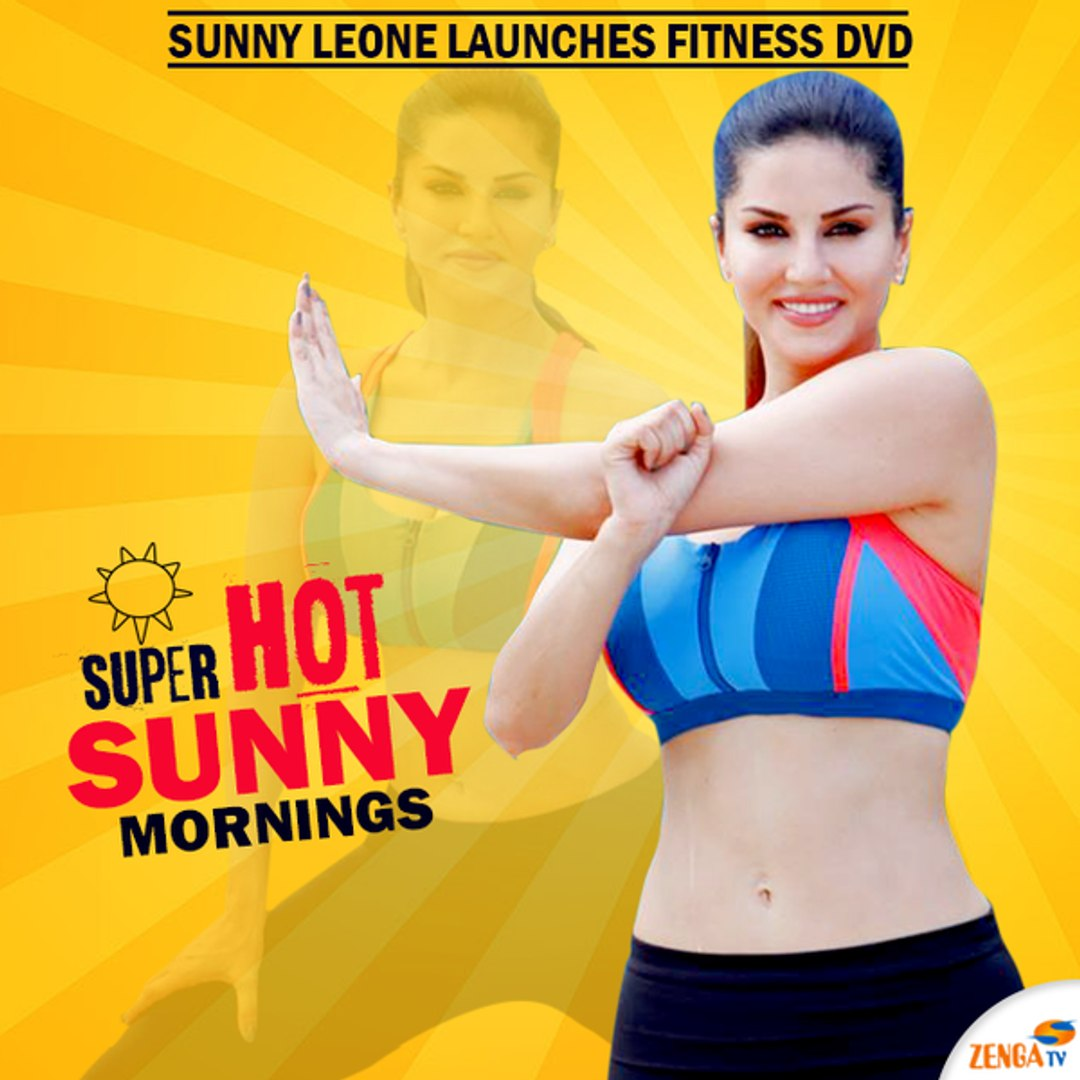 Super Hot Sunny Leone Morning Movie Watch Online | Super Hot Sunny Leone 2015 Full Movie
