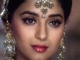 Hum Aapke Hain Koun - Full HD Song -  Title Song - Salman Khan & Madhuri Dixit - Classic Romantic Song