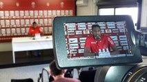 Zap' Déclas : EA Guingamp - AS Monaco