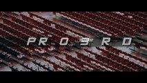 Pixel Film Studios - Pro3rd Sports - Professional Sports Themed Lower Thirds - Final Cut Pro X FCPX