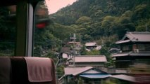 Al Jazeera Correspondent - Off The Rails: A Journey Through Japan promo