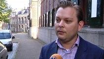 Eikenaar: Hoger beroep is onverstandig van de NAM - RTV Noord
