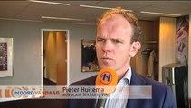 Advocaat WAG: Hoger beroep NAM is geen verrassing - RTV Noord