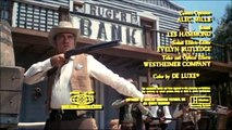 The Hunting Party (1971) - Oliver Reed, Candice Bergen, Gene Hackman - Feature ( Drama, Western, Action)